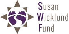 Susan Wicklund Fund